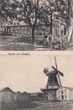 Peimann-2429