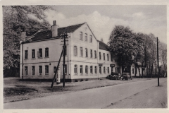 Krueger_Hans-Joachim-14