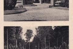 Peimann-2418