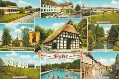 Krueger_Hans-Joachim-17