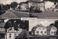 Krueger_Hans-Joachim-27