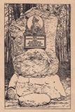 Peimann-2396