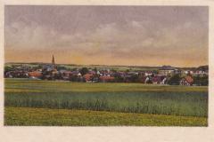 Peimann-2315