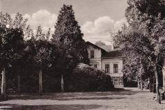 Peimann-2452